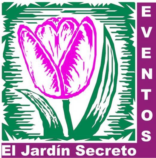 El jardin secreto eventos en iztapalapa tel fono y m s info for Bazzel el jardin de los secretos