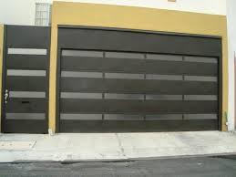 Portones americanos garage mendoza en chihuahua tel fono for Portones para garage