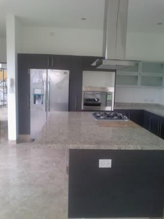 fabrica de cumbierta de granito y marmol para cocinas en