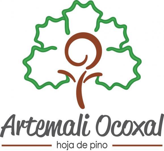 Artemali Ocoxal