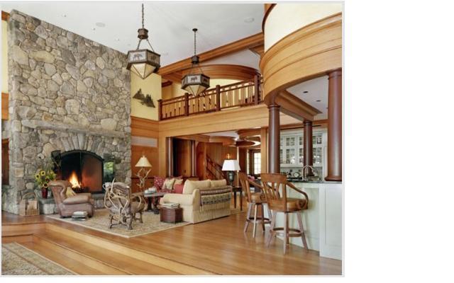 Casas cocinas mueble consumo electrico de un aire - Diseno de interiores on line ...