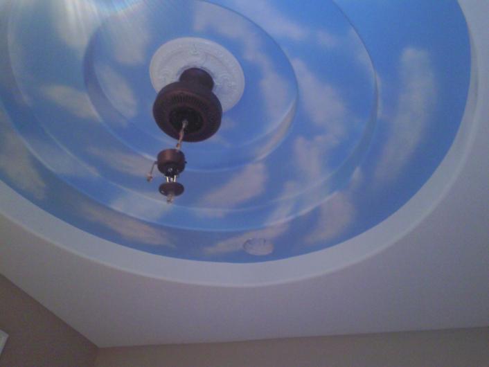 Top decoraciones para el hogar wallpapers - Decoraciones de hogar ...