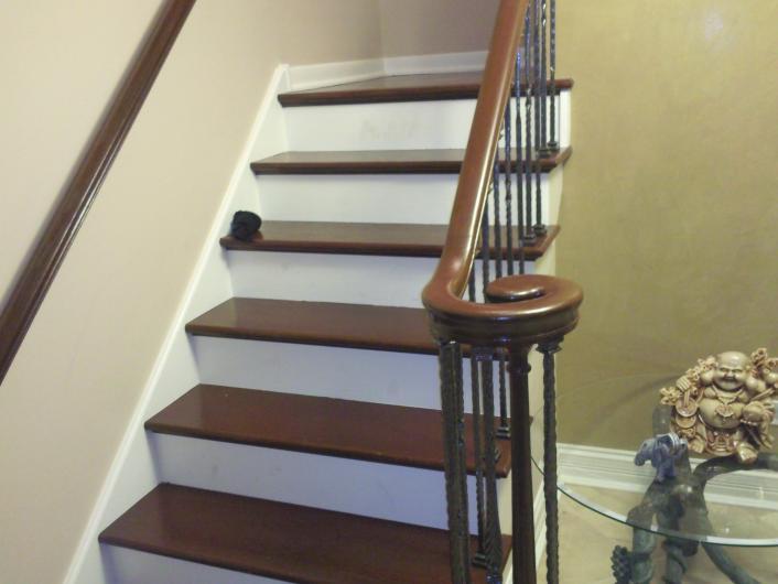 Decoraciones para el hogar en calvillo tel fono y m s info for Todo en decoracion para el hogar