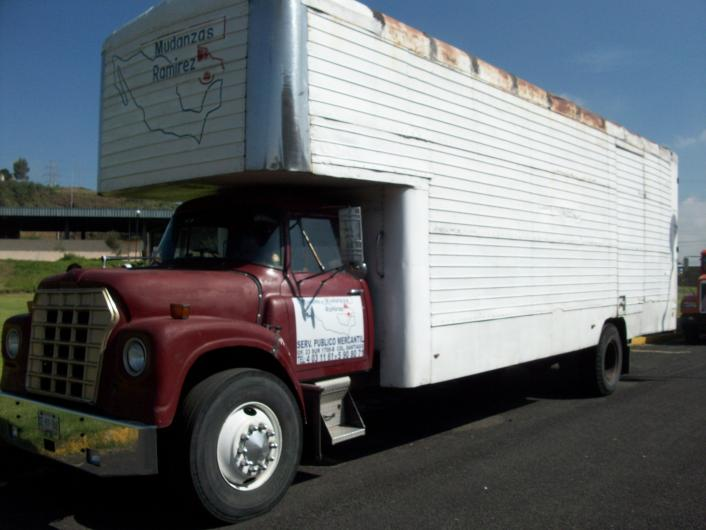 Transportes, muebles y mudanzas en PUEBLA. Teléfono y más info.