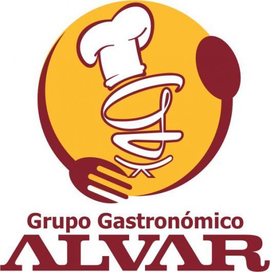 Eventos Especiales y Banquetes grupoalvar en SAN JUAN DEL RIO ...