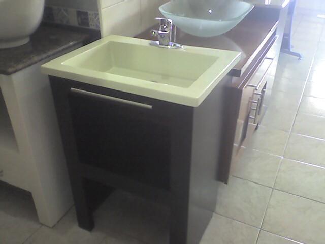 Imagenes De Baños Acabados:Acabados y baños santo domingo, sa de cv en SAN NICOLAS DE LOS GARZA