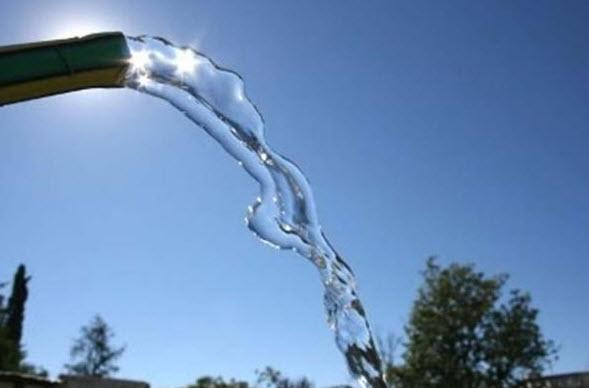 Pipas de agua potable en toluca tel fono y m s info - Tuberia agua potable ...