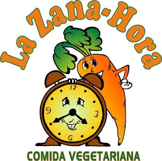 La Zana Restaurant