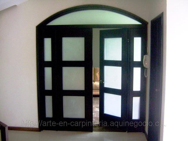 Muebles de madera para el hogar en ixtlahuaca tel fono y - 4 opciones para restaurar muebles de madera ...