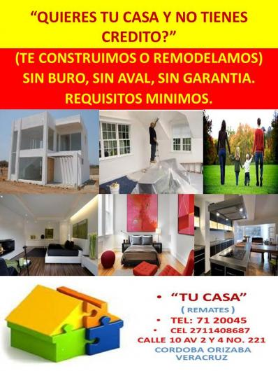 Origen arquitectos en cordoba tel fono y m s info for Arquitectos en cordoba