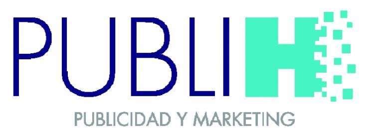 Agencia de publicidad publi h en puebla tel fono y m s info for Agencia de publicidad