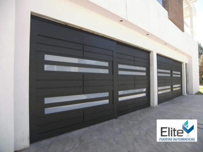 Puertas Autom Ticas Lite En Saltillo Tel Fono Y M S Info