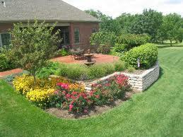jardineria queretaro en santiago de queretaro tel fono y