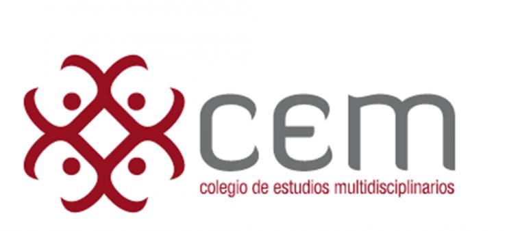 Colegio de Estudios Multidisciplinarios S.C en TEXCOCO