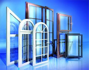 Aluminios y vidrios alvarez en san nicolas de los garza for Aluminios y cristales