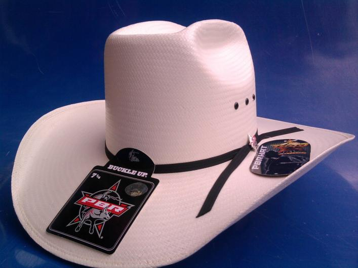 3860c172897d0 empresa-2187 sombreros vaqueros nicol hats