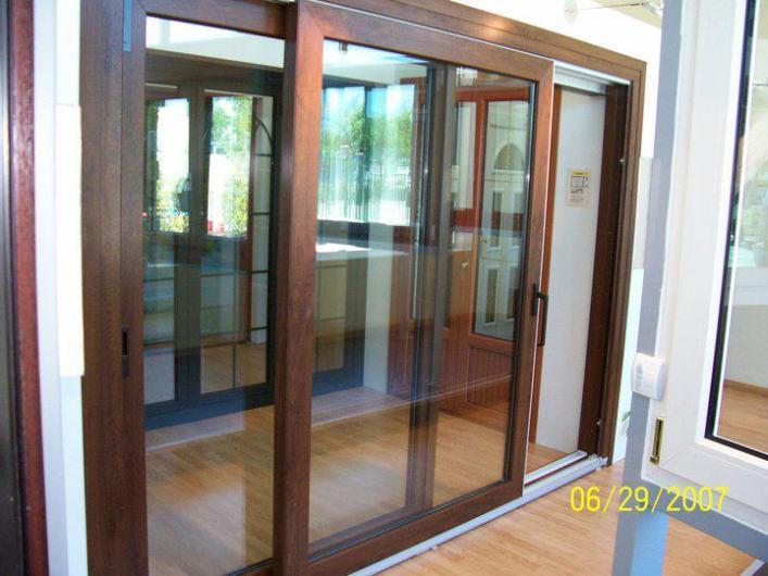 Visual ventanas de aluminio en monterrey tel fono y m s info for Imagenes de ventanas de aluminio modernas