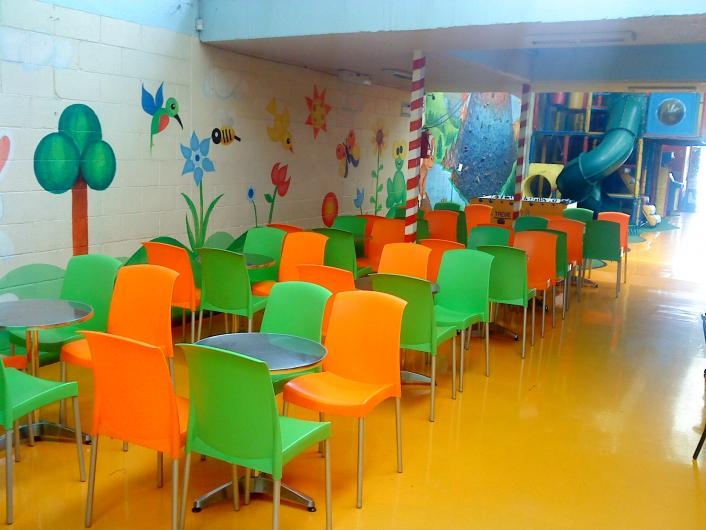 Imagenes de salon de fiestas infantiles holidays oo for Acuario salon de fiestas