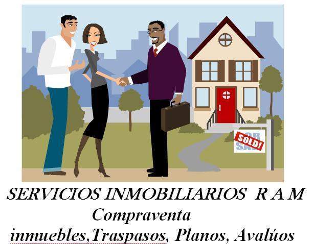 Servicios Inmobiliarios Ram En Torreon Tel Fono Y M S Info