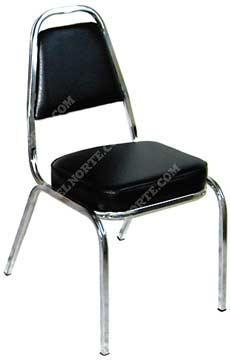 Renta de sillas y mesas banqueteras en apodaca tel fono y for Pisos de alquiler en silla