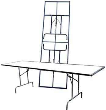 Renta de sillas y mesas banqueteras en apodaca tel fono y for Sillas para rentar