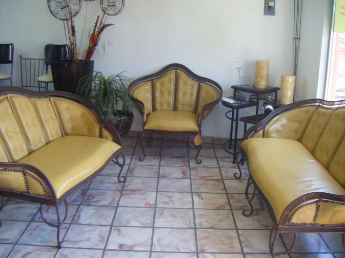 707 x 530 jpeg 49kB, Cute Muebles Rusticos En Tonala Jalisco  Search