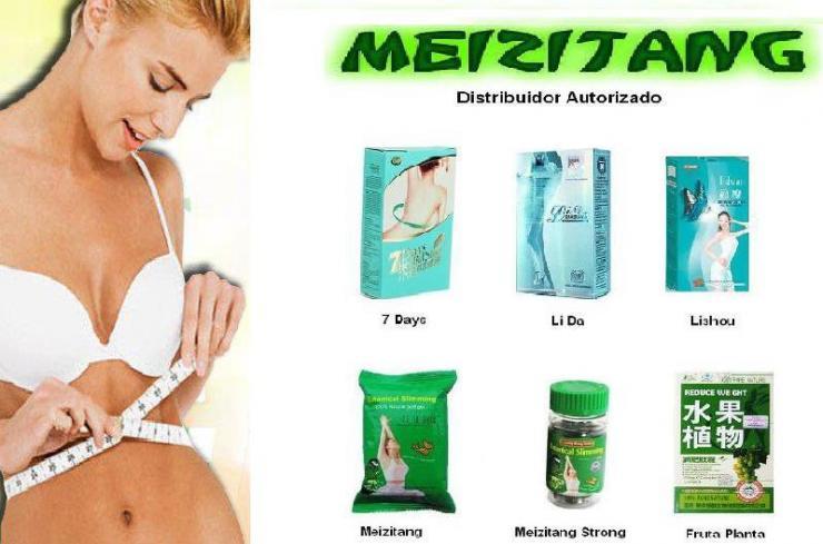 Meizitang sucursal mazatlan en MAZATLAN. Teléfono y más info.