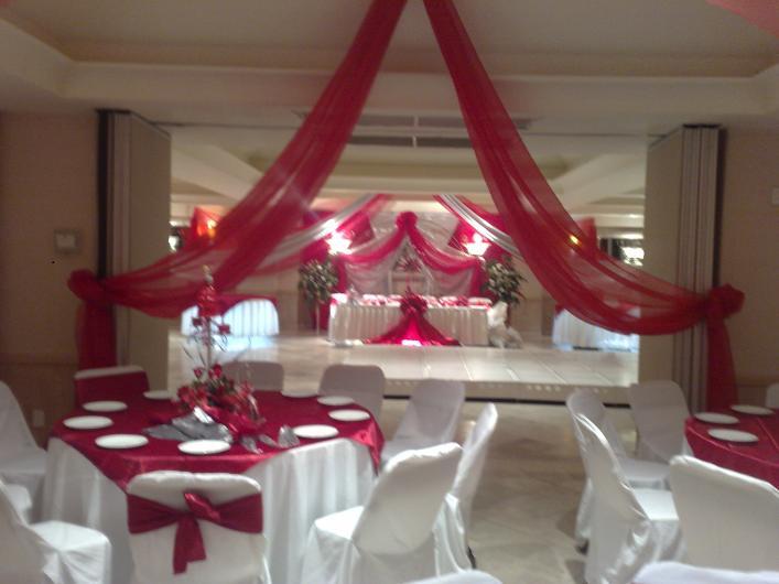 Decoraciones d gala en manzanillo tel fono y m s info - Ideas de decoracion originales ...