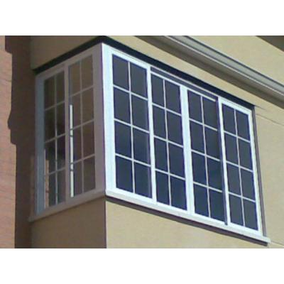 ventanas de herreria con vidrios 20150606204741 jpg pictures to pin on