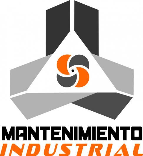 mantenimiento industrial en mexicali tel fono y m s info