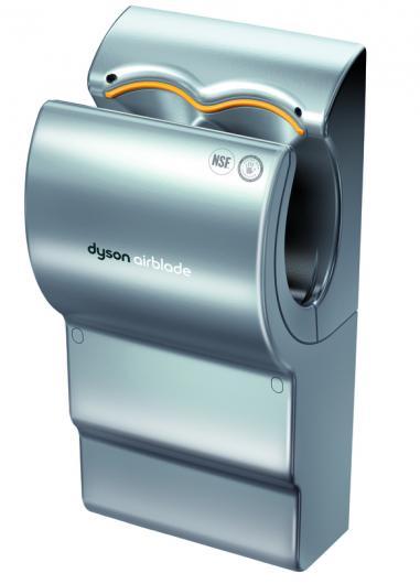 Dyson airblade mexico comercializadora de articulos - Secador de manos ...