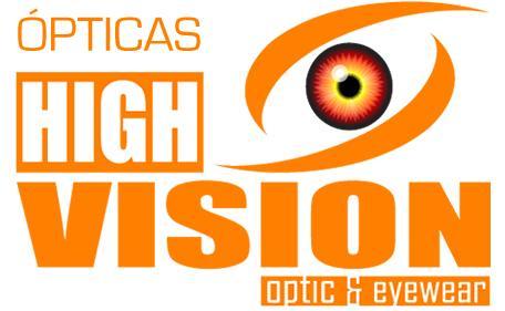 211 Pticas High Vision En Guadalajara Tel 233 Fono Y M 225 S Info