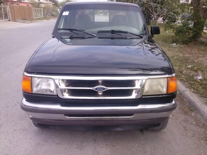 Autos Y Maquinaria Fervi En Reynosa Telefono Y Mas Info