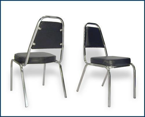 Rokolas sillas y mesas elizondo en general escobedo for Mesas y sillas de oficina
