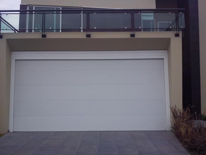 Puertas automaticas y algo mas en manzanillo tel fono y for Precio de puertas electricas