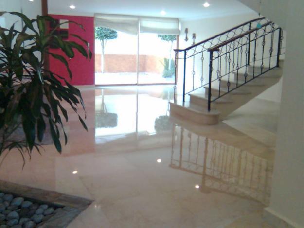 Pulidores de pisos independientes calidad en azcapotzalco for Imagenes de pisos de marmol