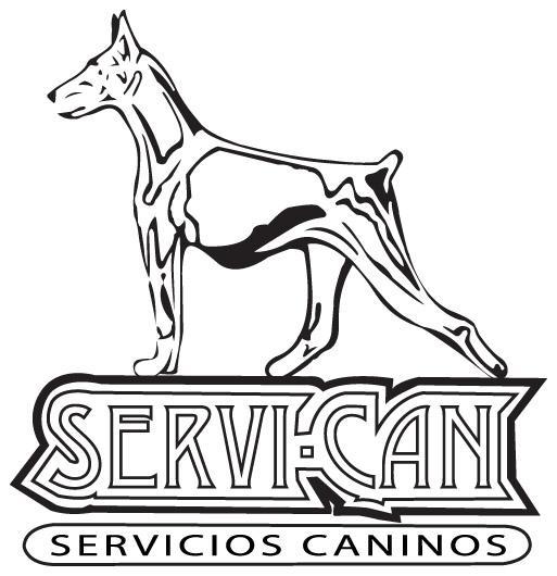 Servican Entrenamiento Canino En Monterrey Tel 233 Fono Y