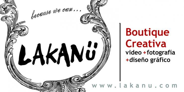 boutique creativa lakan en cuernavaca tel fono y m s info