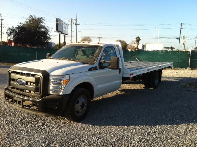 lc fc transporter camiones 3 1 2 ton en apodaca tel fono. Black Bedroom Furniture Sets. Home Design Ideas