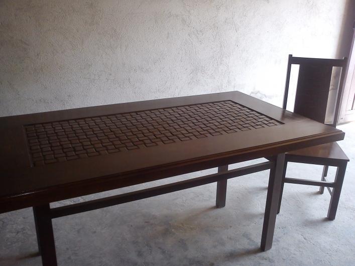 Muebles nezamex en NEZAHUALCOYOTL. Teléfono y más info.