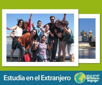 Enjoy languages asesor a educativa en el extranjero en for Accion educativa en el exterior
