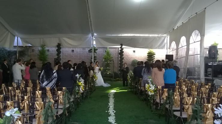 Jardin de fiestas jasmin en xochimilco tel fono y m s info for Jardin xochimilco