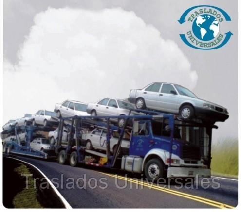 prestamos sobre vehiculos cd juarez