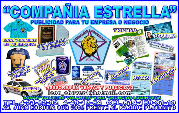 Buscas dama de compania kinesiologas lima entra a quot httpwwwkinehotnet quot - 4 9