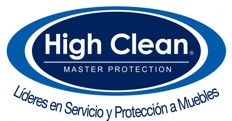 Limpieza de muebles y alfombras en monterrey tel fono y for Alfombras persas en mexico