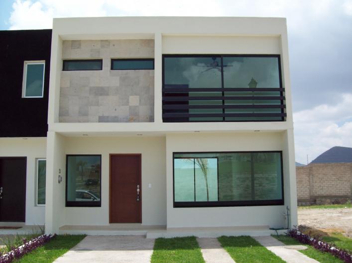 Inovatech vidrio y aluminio en zapopan tel fono y m s info for Marcos de ventanas de aluminio
