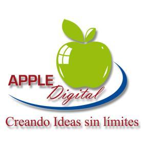 Imágenes de apple digital llamar mensaje
