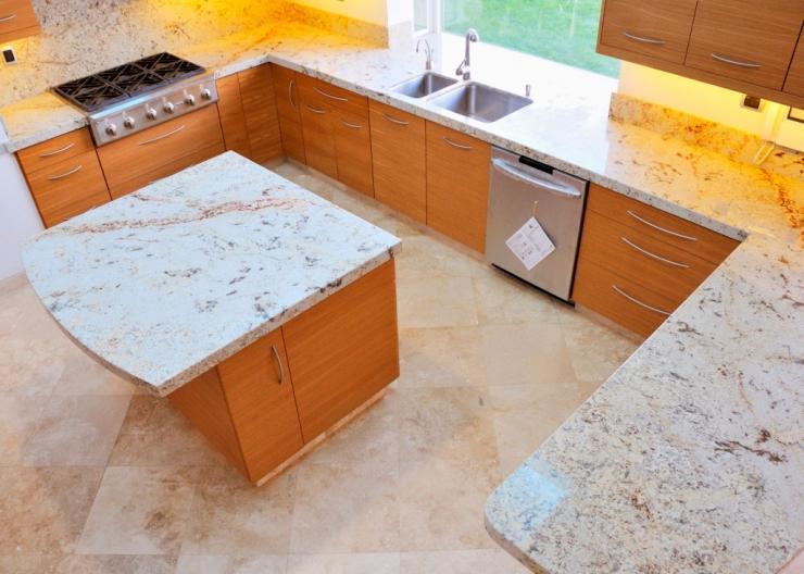 Platino marmol granito en tijuana tel fono y m s info for Granito blanco delicatus