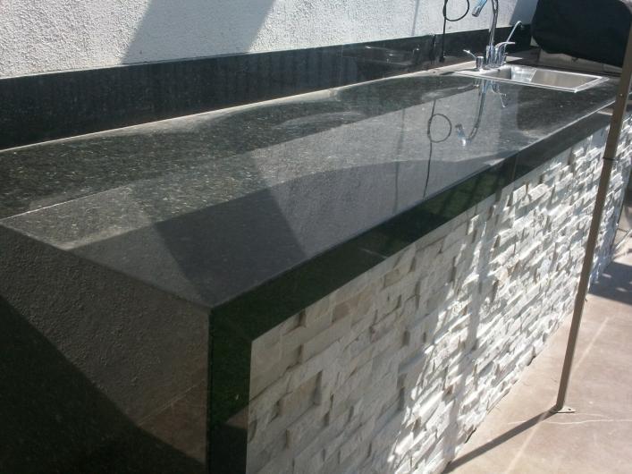 Platino marmol granito en tijuana tel fono y m s info for Piedras granitos y marmoles