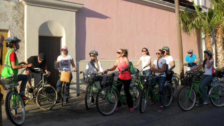 En bici hermosillo en hermosillo tel fono y m s info for Refaccionarias en hermosillo
